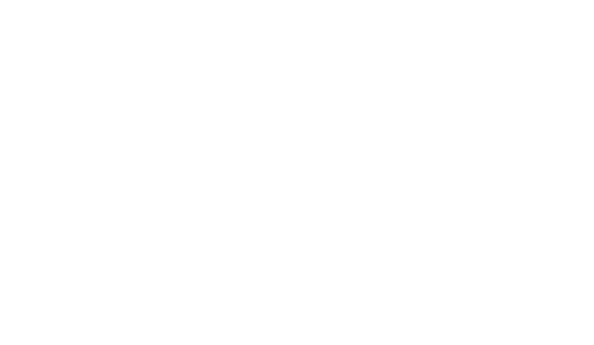 iKODE 新しい医療を一緒に作ろう!